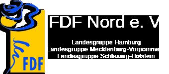 Fachverband Deutscher Floristen Nord