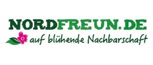 Nordfreun.de